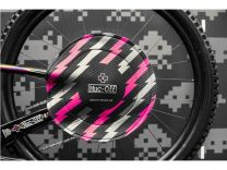 Muc-Off Disc Brake Covers (Pair)