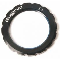 Sugino Lockring