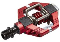 Crank Brothers - Candy 7 Pedals