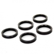 Spacers 1 1/8 inch