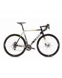 Cinelli Zydeco Complete Fiets