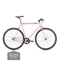6KU Rogue Fixed Gear