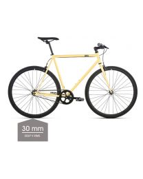 6KU Tahoe Fixed Bike