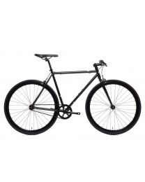 State Bicycle Co. - Wulf Core Line