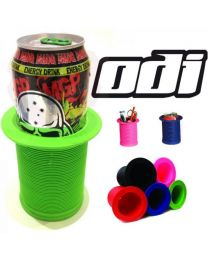 ODI Coozie Can Holder