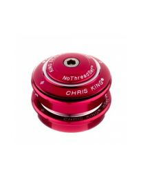 Chris King InSet I1 GripLock Headset