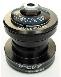 Dia-Tech D-Cup Freestyle Balhoofdset 1 1/8 inch