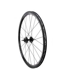 Halo Carbaura Crit Wielset