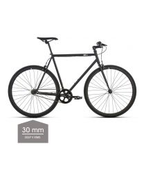 6KU Nebula Fixed Gear