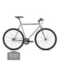 6KU Detroit Fixed Gear