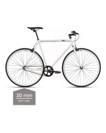 6KU Evian 1 Fixed Gear