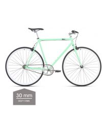 6KU Milan 1 Fixed Gear