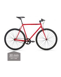6KU Cayenne Fixed Gear